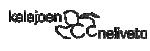 Kalajoen Neliveto Logo